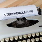 Foto: Markus Winkler - pixabay